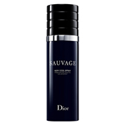 Dior Sauvage Very Cool Spray eau de toilette 100ml